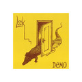 DEMO/Leak Leek (リーク リーク)【CD-R】